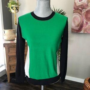 Michael Kors size small sweater.